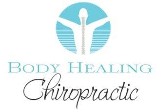 Body Healing Chiropractic